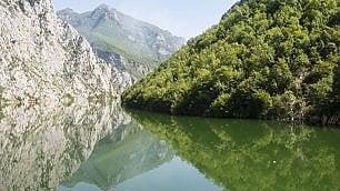 Albania, perché piace -  foto