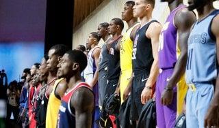 La Nba nell'era del basket digitale. Magliette online e scommessa e-sports