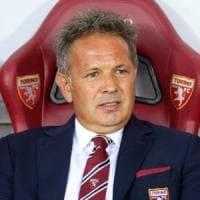 Torino, Mihajlovic: ''In casa non tradiamo, la Samp può essere la sorpresa''