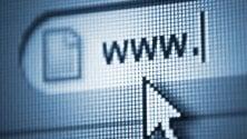 Il dominio .it compie trent'anni: 3 milioni registrati ma non bastano