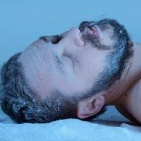 In laboratorio l'ibernazione artificiale non è fantascienza. ''Ci aiuterà, dall'Alzheimer...