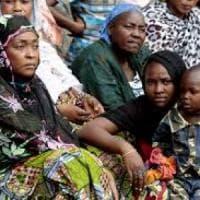 La Repubblica Centrafricana trasformata in un mattatoio a cielo aperto