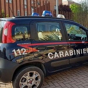 """Anziana uccisa ad Ascoli, arrestato il nipote: """"Me lo ha detto Santa Rita"""""""