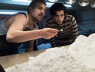 Messico, ucciso assistente di produzione di 'Narcos': cercava location per la quarta stagione della serie