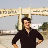 Turchia, liberato dopo 51 giorni di prigionia il giornalista francese