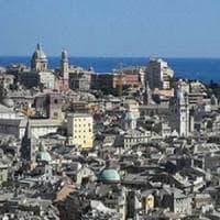 Fisco, in Liguria i più tartassati dalle tasse comunali: costano 703 euro