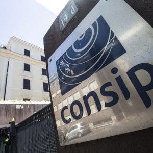 """Consip, Ultimo dice basta alle accuse: """"Nessuna minaccia a istituzioni, pronto a confronto pubblico"""""""