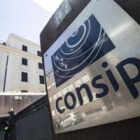 """Consip, Ultimo dice basta alle accuse: """"Nessuna minaccia a istituzioni, pronto a confronto..."""