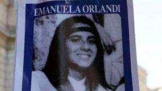 """Caso Emanuela Orlandi, il Vaticano: """"Quel dossier è falso e ridicolo""""· Il giallo da nuove carte: """"Da Santa Sede 483 milioni per allontanarla"""""""
