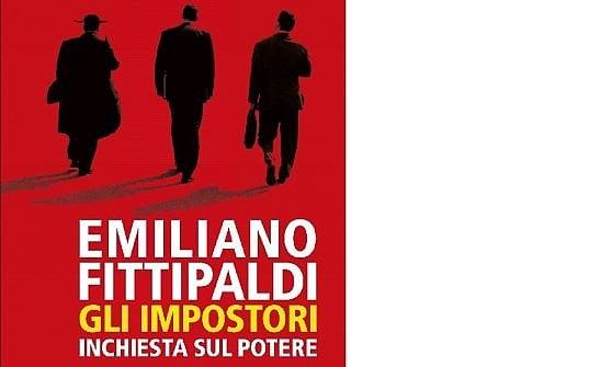 """Emanuela Orlandi, il giallo del nuovo dossier: """"Oltre 483 milioni di lire spesi dal Vaticano per il suo allontanamento"""""""