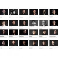 Nikon e la nuova campagna pubblicitaria: selezionati 32 fotoreporter, sono tutti uomini