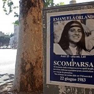 """Caso Orlandi, la Santa Sede: """"Documento falso e ridicolo"""". Cardinale Re: """"Mai visto quel conteggio spese"""""""