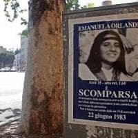 Caso Orlandi, la Santa Sede: