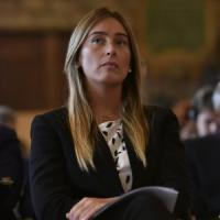"""Evasione, Boschi: """"Recuperati 23 miliardi anche grazie ad accordi con Vaticano e Svizzera"""""""