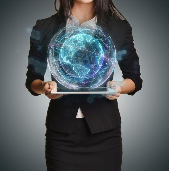 Numeri, fatti, analisi e retroscena del nuovo  mondo tecnologico a cura di IBM