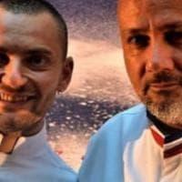 Sorpresa: il giovane chef più bravo di tutta la Francia...è italiano