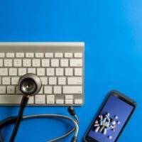 Cinque start up per la salute digitale