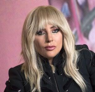 Lady Gaga malata, salta il tour europeo. Cancellata anche la data di Milano