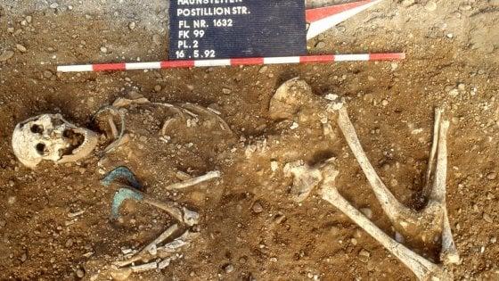 Risultati immagini per nel neolitico erano le donne la chiave della conoscenza