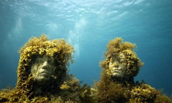 """La battaglia del pescatore maremmano: """"Con le reti a strascico stanno devastando il mare"""""""