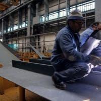 Addio manodopera a buon mercato, anche nell'Est Europa sale il costo del lavoro