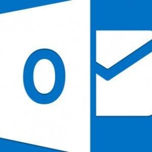 Outlook e Hotmail, problemi di connessione nel mondo