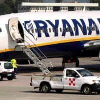 Crisi Ryanair, i voli cancellati dall'Italia e per l'Italia il 19 settembre