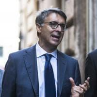 """Caso Consip, Cantone: """"Per ora pochi fatti e tante illazioni"""""""