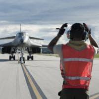 Delta airlines interrompe i voli verso Guam