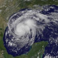 Usa, da Harvey a Maria: i 5 uragani più devastanti del 2017 a confronto