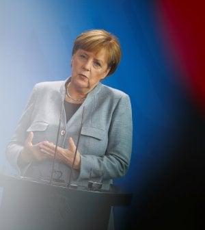 Conti pubblici, il lato oscuro della Germania. Il rigore della Merkel cancella le infrastrutture
