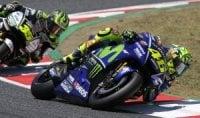 Aragon non è più miraggio  Rossi deciderà mercoledì