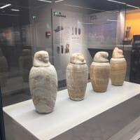 TripAdvisor, il Museo Egizio di Torino è il migliore d'Italia