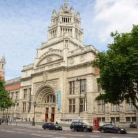 Musei. TripAdvisor incorona il Metropolian: è il n. 1 al mondo