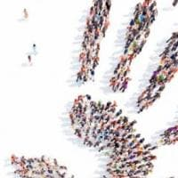 Ventidue 'testimonial' per lanciare l'Italian Cancer Act