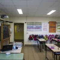 Scuola: record di assenze al sud. Oltre 350 ore perse dagli studenti in