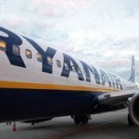 Crisi Ryanair, i voli cancellati dall'Italia e per l'Italia il 20 settembre