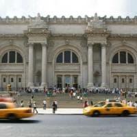 Musei al top, Torino sbanca in Italia. Ma nel mondo il Belpaese non c'è