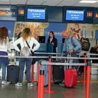 Voli cancellati, dai rimborsi alla riprotezione: ecco i diritti dei passeggeri