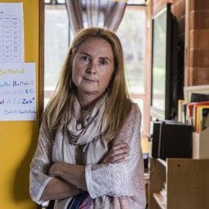 """Annalisa Paris: """"Io, maestra dei bimbi stranieri dico che lo Ius soli è già realtà"""""""