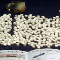 Droghe, se nell'ecstasy si nascondono altre sostanze