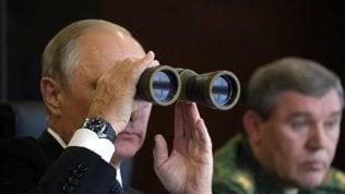 WikiLeaks, così Mosca controlla web e telefoni