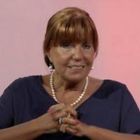 Reggio Calabria, malversazione: sequestrati beni presidente associazione antimafia