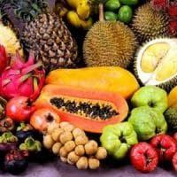 Papaya, il frutto esostico dalle proprietà più varie