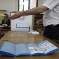 Legge elettorale, nuove prove di intesa: si riparte dal 'Rosatellum bis'