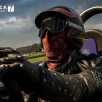 Xbox One X, primo contatto: la console Microsoft che sfida PlayStation Pro