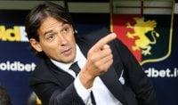 ''Napoli da scudetto, serve una partita coraggiosa''