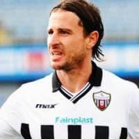 Lo specialista Daniele Cacia e i gol controcorrente: