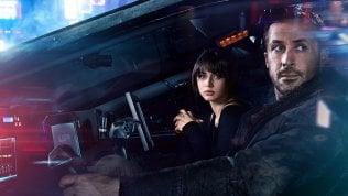 Blade Runner 2049, tra fumo e malinconia: Denis Villeneuve svela i segreti del nuovo film