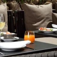 Dai ricettari delle nonne al boutique hotel: Angelo Troiani rilegge la cucina romana